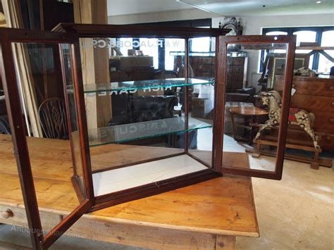 cloverleaf home interiors cabinet shop display haberdashery w r jacob