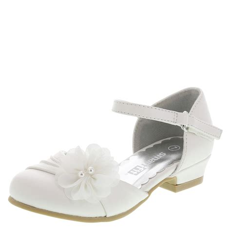 Payless Shoes Canada ~ Low Heel Sandals