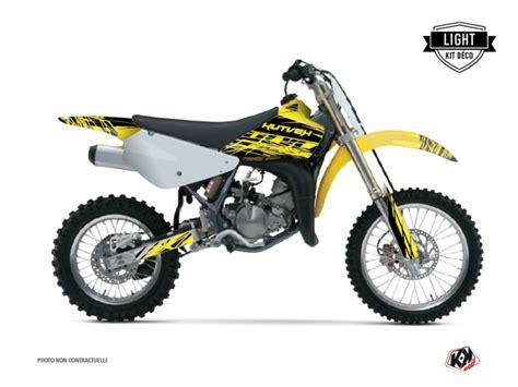 kit deco rm 85 kit deco 85 rm 28 images kit deco rockstar 85 rm 02 14 rs shop by rs design eirl rougette