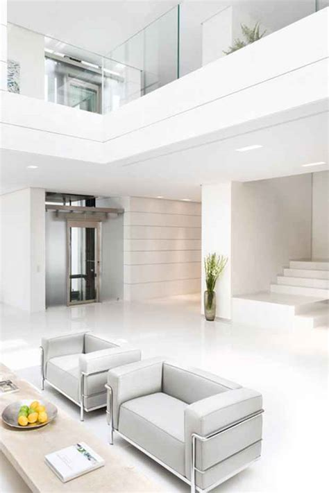 desain rumah minimalis type    inspirasi
