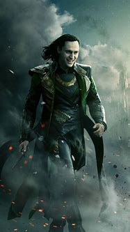 Loki Age of Ultron - Best HTC One wallpapers