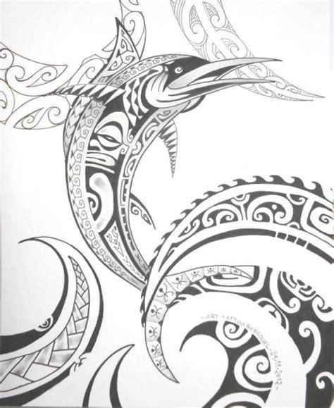 tatouage dessin motif dessin tatouage