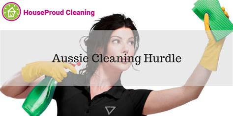 17 Best Ideas About House Cleaning Services On Pinterest