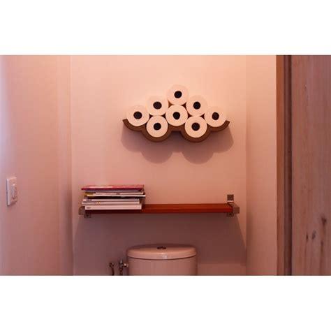 si vous avez une petite salle de bain 2017 avec etagere