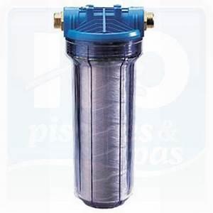 Filtre Adoucisseur D Eau : adoucisseur d 39 eau accessoires et filtre anti calcaire ~ Premium-room.com Idées de Décoration