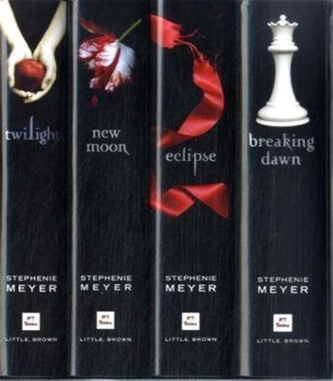Deepwoods Deepwoods Saga Book 1 by The Twilight Saga Banned Challenged Books