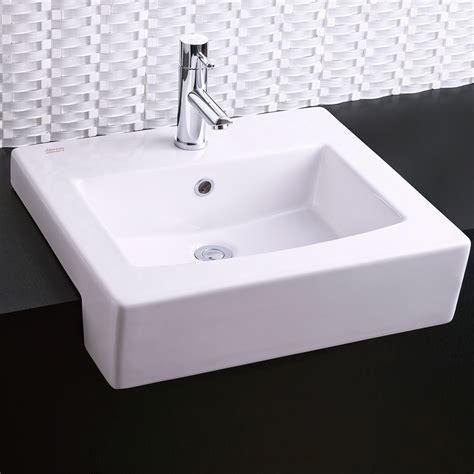 kitchen sinks lowes boxe semi countertop bathroom sink american standard 3024