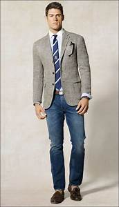 Trendy sport jackets with jeans for men - Bing Images | Menu0026#39;s Fashion | Pinterest | Jackets ...