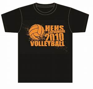 Caz creations tshirt designs for Volleyball t shirt design ideas
