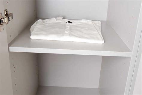 armoire suspendue chambre armoire suspendue chambre chambre fille classique brest