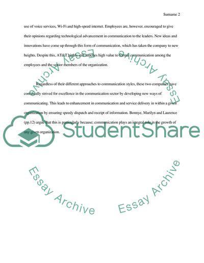 Team Progress Report Assignment Admissionapplication Essay