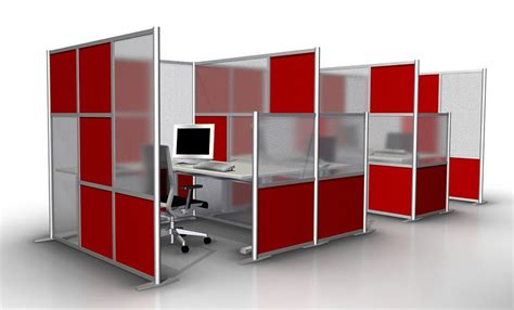 office cubicles for sale office glamorous partition walls for office office