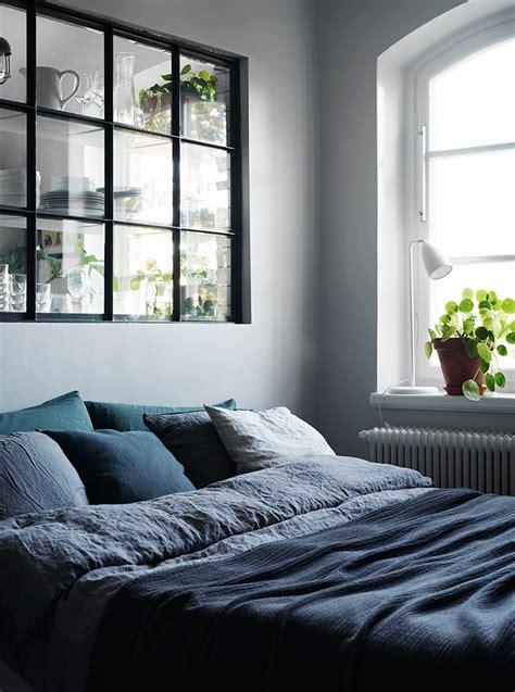 Bedroom Vs Window by Decordots Interiors