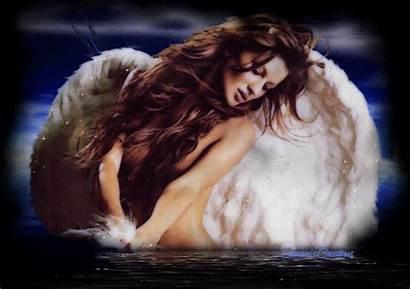 Angels Angel Fanpop
