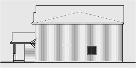 single 4 bedroom house plans fourplex house plans 2 townhouse 3 bedroom