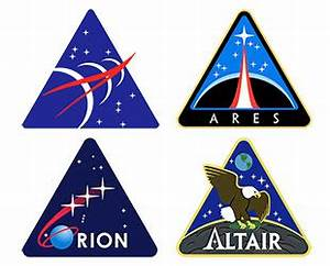 NASA names next-gen lunar lander Altair   collectSPACE