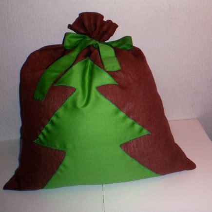 Lina Ziemassvētku vecīša dāvanu maiss | Miega miga