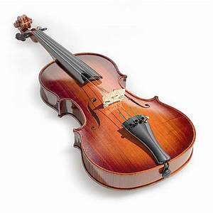 Best Violin Stock Photos  Pictures  U0026 Royalty