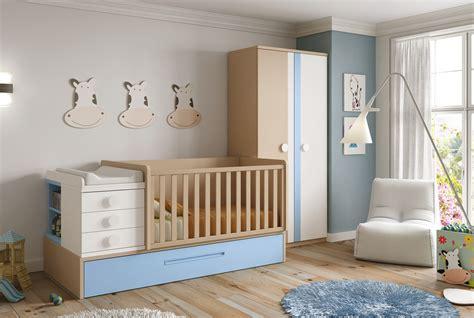 chambre bébé lit évolutif lit évolutif bc30 pour bébé avec lit gigogne