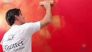 comment preparer une couleur de peinture fashion designs With commenter obtenir des couleurs 15 club sanabil dornithologie