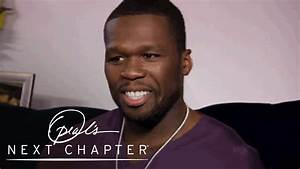 The Day 50 Cent Was Shot Nine Times   Oprah's Next Chapter ...