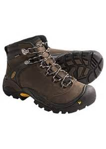 womens keen hiking boots sale keen keen ketchum leather hiking boots waterproof for shoes shop it to me