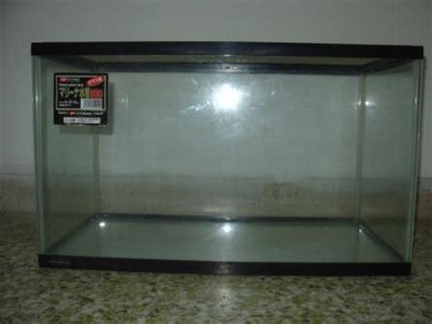 plan ft glass water tank aquaticquotientcom photo