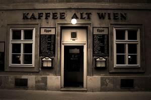 ältestes Kaffeehaus Wien : kaffeehaus wien 5 foto bild europe sterreich ~ A.2002-acura-tl-radio.info Haus und Dekorationen
