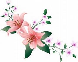お葬式の花 に対する画像結果