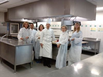 greta cuisine l offre cuisine du greta tourisme hôtellerie de se