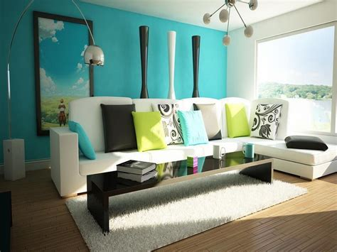 teal living room accessories teal living room decor ideas 6024