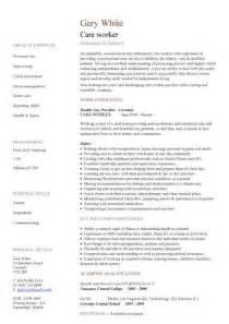 resume for nursing home social worker cv template doctor cv curriculum vitae