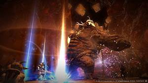 Final Fantasy XIV A Realm Reborn Subscription Free For