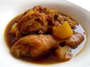 Semur adalah masakan berkuah khas indonesia yang dapat kamu bikin di rumah menggunakan rice cooker. Resep Ayam Semur | Edukasi Blog