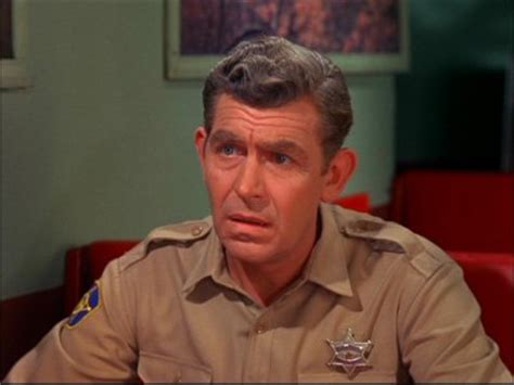 andy griffith show in color the andy griffith show the complete season dvd