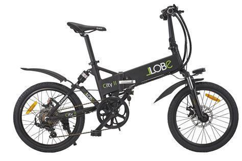 elektro fahrrad test unterschied pedelec e bike llobe erwachsene elektrofahrrad