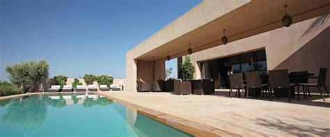 chambre marrakech pas cher location villa marrakech pas cher