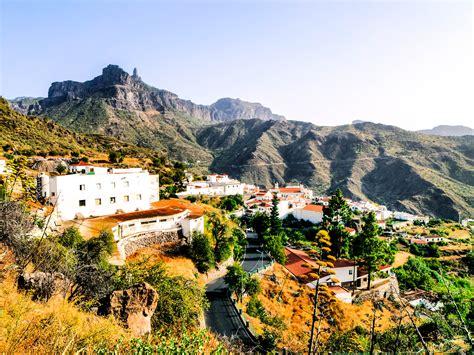 Häuser Mieten Gran Canaria by Gran Canaria Die Besten Tipps Urlaubsguru At