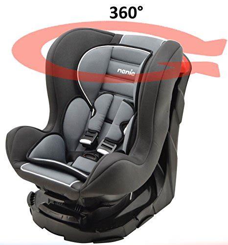 siege auto pivotant 0 a 18kg découvrez idées de produits quot siege auto bebe confort quot