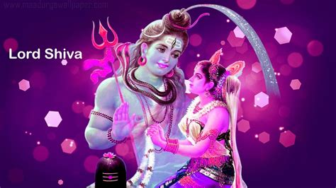 Beautiful Shiv Parvati Images, Photos and HD Wallpapers