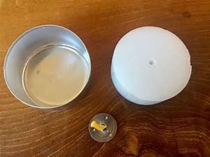 Teelichter Selber Machen : teelichter selber machen swalif ~ Lizthompson.info Haus und Dekorationen