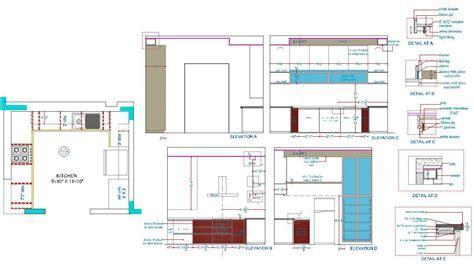 Kitchen Details Inspiration   Billion Estates   82815