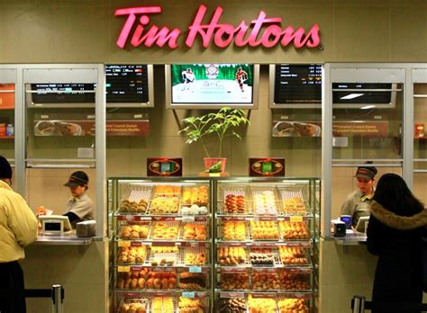 Classic breakfast sandwiches 2 for $5. Canada's favorite coffee shop Tim Hortons to open first branch in PH | Philippine Primer