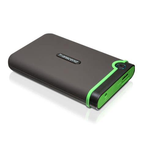disque dur externe bureau transcend storejet 25m3 1 to usb 3 0 disque dur