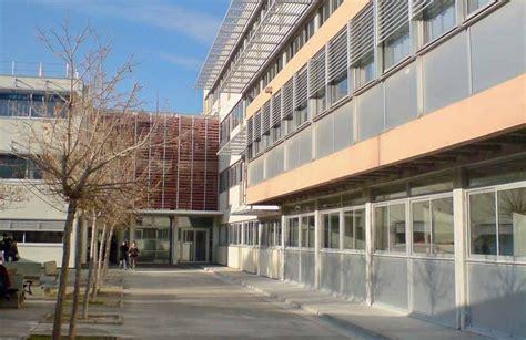 lycée salon de provence lyc 201 e adam de craponne area paca
