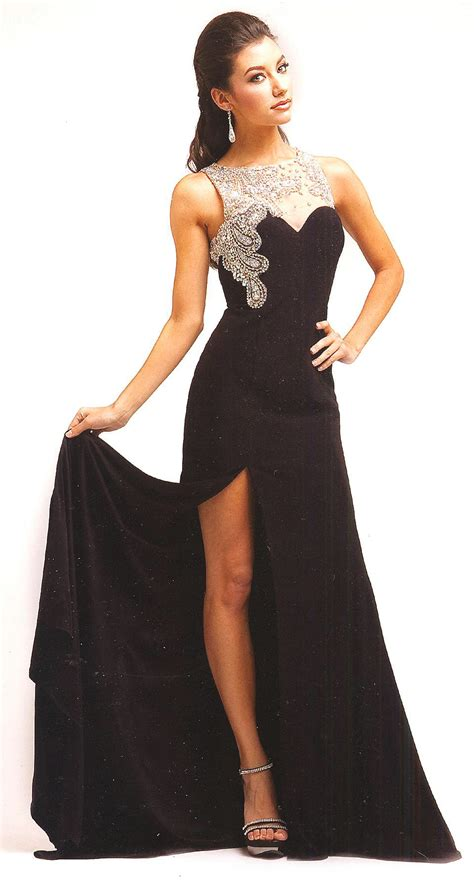 prom dresses 100 200 stefaniat author at 2016 prom dresses page 370 of 523