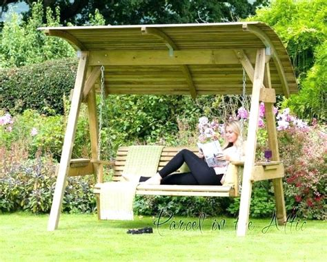 Swing For Backyard Adults - swings for adults swing swings for adults