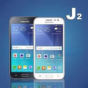Samsung Galaxy J2 Prime 4g Lte Duos Ram 1 5gb Itelsistem