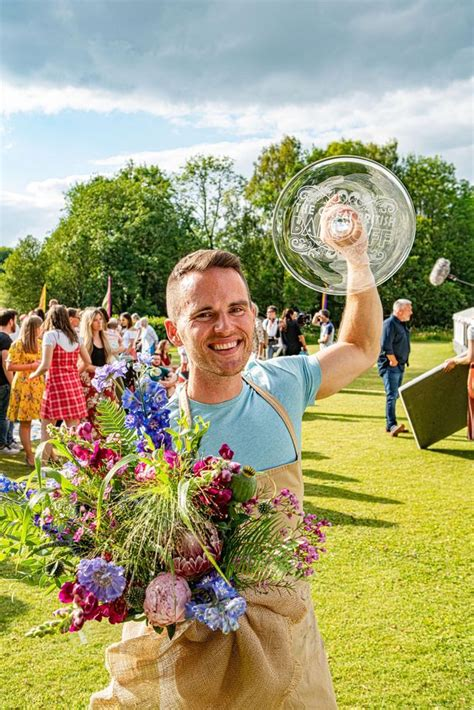 Yorkshire's Great British Bake Off contestants ranked ...