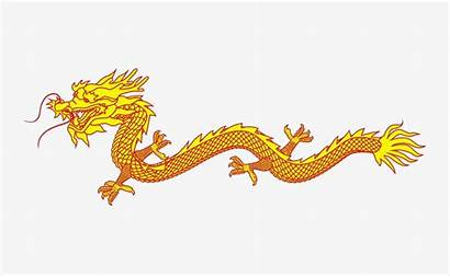 Dragon Clipart Chinese Cartoon Webstockreview Jane Pen